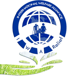 IWA - International Welfare Alliance